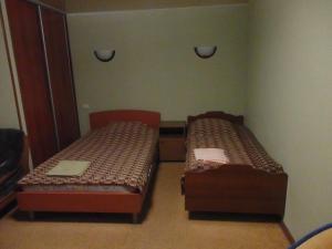 Апартаменты Маяк 8 - фото 2