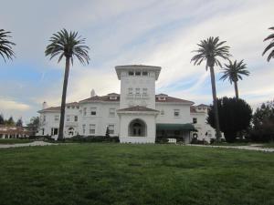 obrázek - Dolce Hayes Mansion