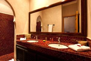 Review Hotel & Spa Riad El Walaa
