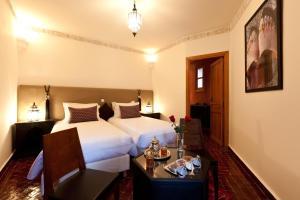 Hotel & Spa Riad El Walaa Discount