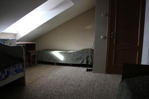Eco Guest House, Affittacamere  Adler - big - 38