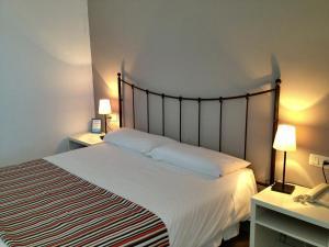 obrázek - Hotel Casa Del Mar