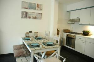 Appartement Syllies(Zandvoort)