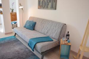 Time to Porto Apartment, Апартаменты  Вила-Нова-ди-Гая - big - 7