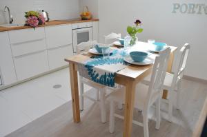 Time to Porto Apartment, Apartmanok  Vila Nova de Gaia - big - 9