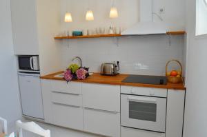 Time to Porto Apartment, Apartmanok  Vila Nova de Gaia - big - 3