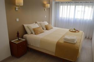 Time to Porto Apartment, Апартаменты  Вила-Нова-ди-Гая - big - 4