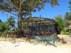 Yao Yai Beach Resort