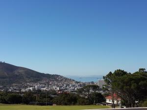 La Montagne Cape Town photos