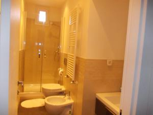 Appartamento Maria Grazia, Apartmány  Portovenere - big - 46