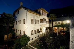 Bosnian National Monument Muslibegovic House, Hotely  Mostar - big - 16