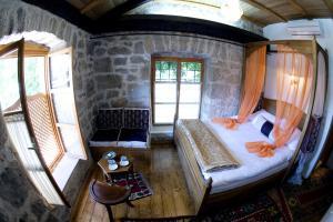 Bosnian National Monument Muslibegovic House, Hotels  Mostar - big - 8