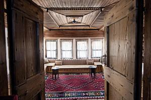 Bosnian National Monument Muslibegovic House, Hotels  Mostar - big - 24