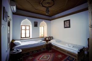 Bosnian National Monument Muslibegovic House, Hotels  Mostar - big - 2