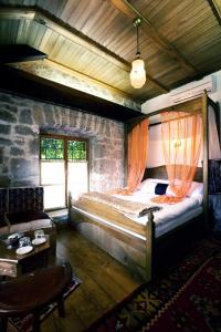Bosnian National Monument Muslibegovic House, Hotels  Mostar - big - 4