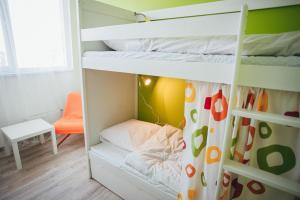 obrázek - Hostel For You
