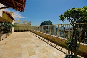 Apartment Urca