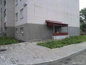 Апартаменты На Гвардейской 15