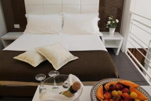 obrázek - Hotel La Torraccia