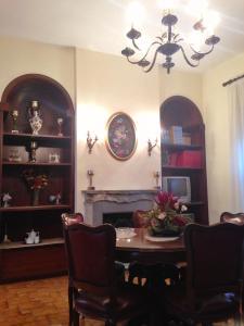 La Taverna del Roero, Apartments  Santa Vittoria d'Alba - big - 2