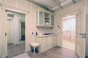 Отель Замковый - фото 23