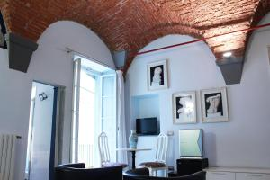 B&B Accademia House