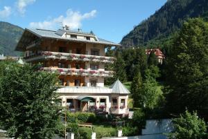 obrázek - Hotel Völserhof