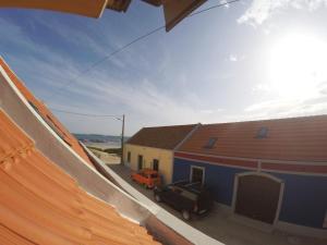 GO4SURF Beach Lofts, Appartamenti  Peniche - big - 8