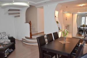 Апартаменты Стиль и Комфорт - фото 11