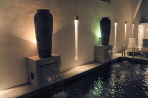 Allspice Villa - Sri Jayewardenepura Kotte