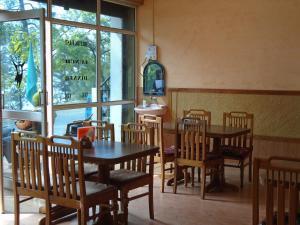 Lali's Inn