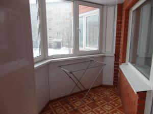 Апартаменты Red House 2 - фото 1