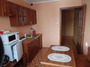 Апартаменты Red House 2 - фото 4
