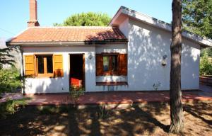 Villa Il Kobo