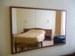 Отель Сияние Севера - фото 15