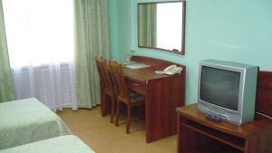 Отель Сияние Севера - фото 5