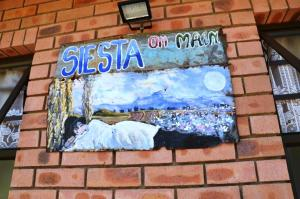 Siesta On Main