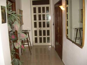 Appartamenti Bernardo I