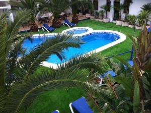 obrázek - Hotel Jaime I