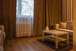 Hotel Boss, Hotels  Łódź - big - 5
