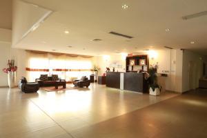 Online Hotel Reservations Libreville Gabon 39 02 67078064