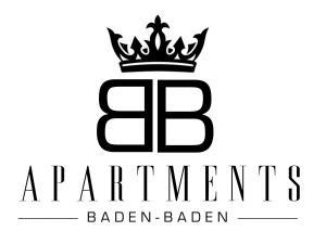 BB-Apartments