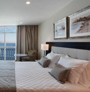 Miramar Hotel by Windsor (19 of 42)