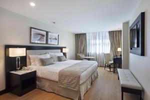 Miramar Hotel by Windsor (36 of 42)