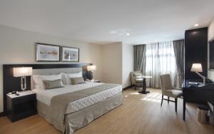 Miramar Hotel by Windsor (5 of 42)