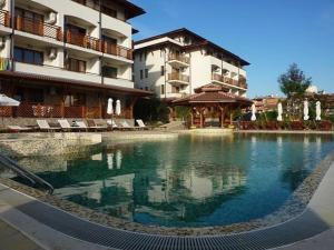 Menada MM Complex Apartments photos
