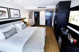 Miramar Hotel by Windsor (18 of 42)