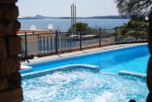 obrázek - Hotel Bel Soggiorno Beauty & Spa