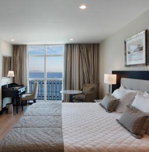 Miramar Hotel by Windsor (16 of 42)