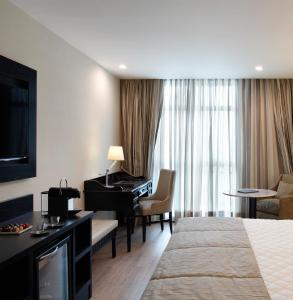 Miramar Hotel by Windsor (4 of 42)